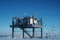 Clean Air Sector Laboratory (CASLAB)